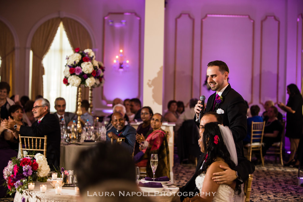 Scotlandrungolfclubweddingsouthjerseyweddingphotographer -39.jpg