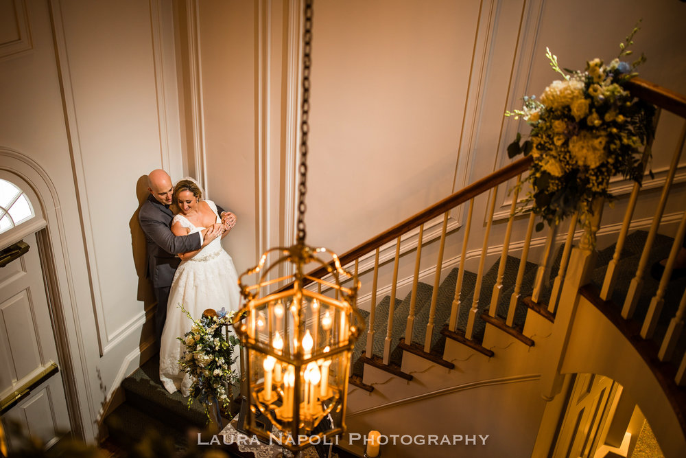 themanorhouseatcommonwealthweddingpa-21.jpg