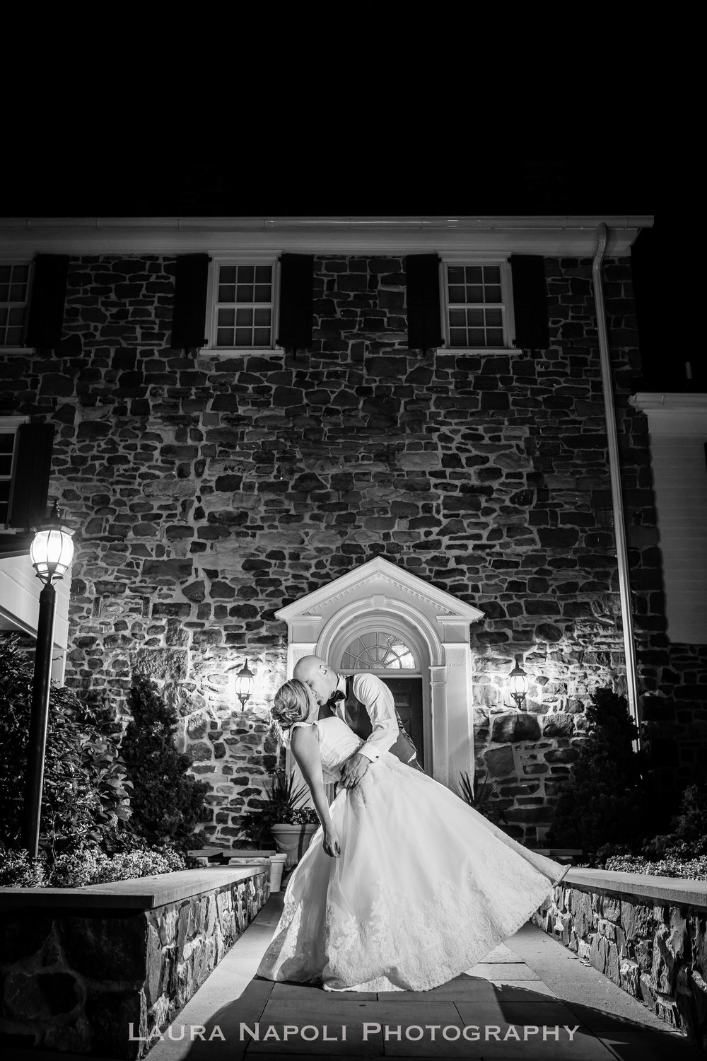 themanorhouseatcommonwealthweddingpa-29.jpg