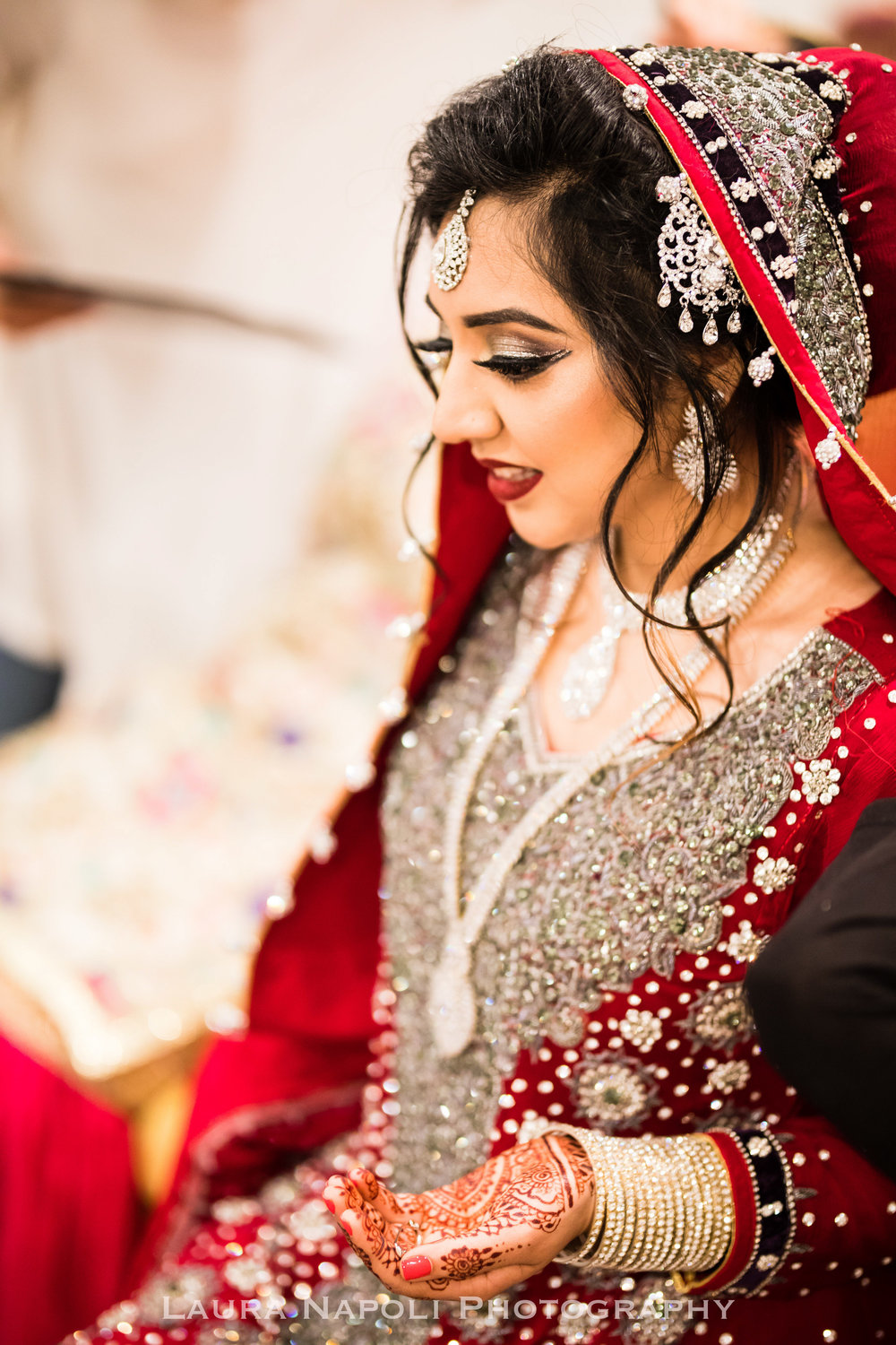 TheMarigoldWeddingNJ-1.jpg