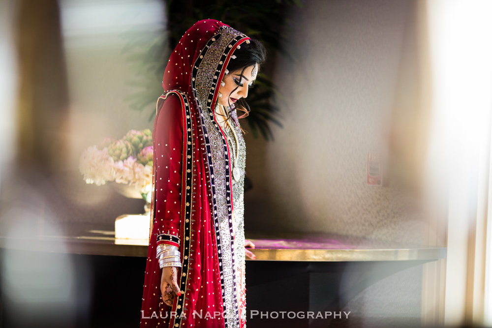 TheMarigoldWeddingNJ-5.jpg