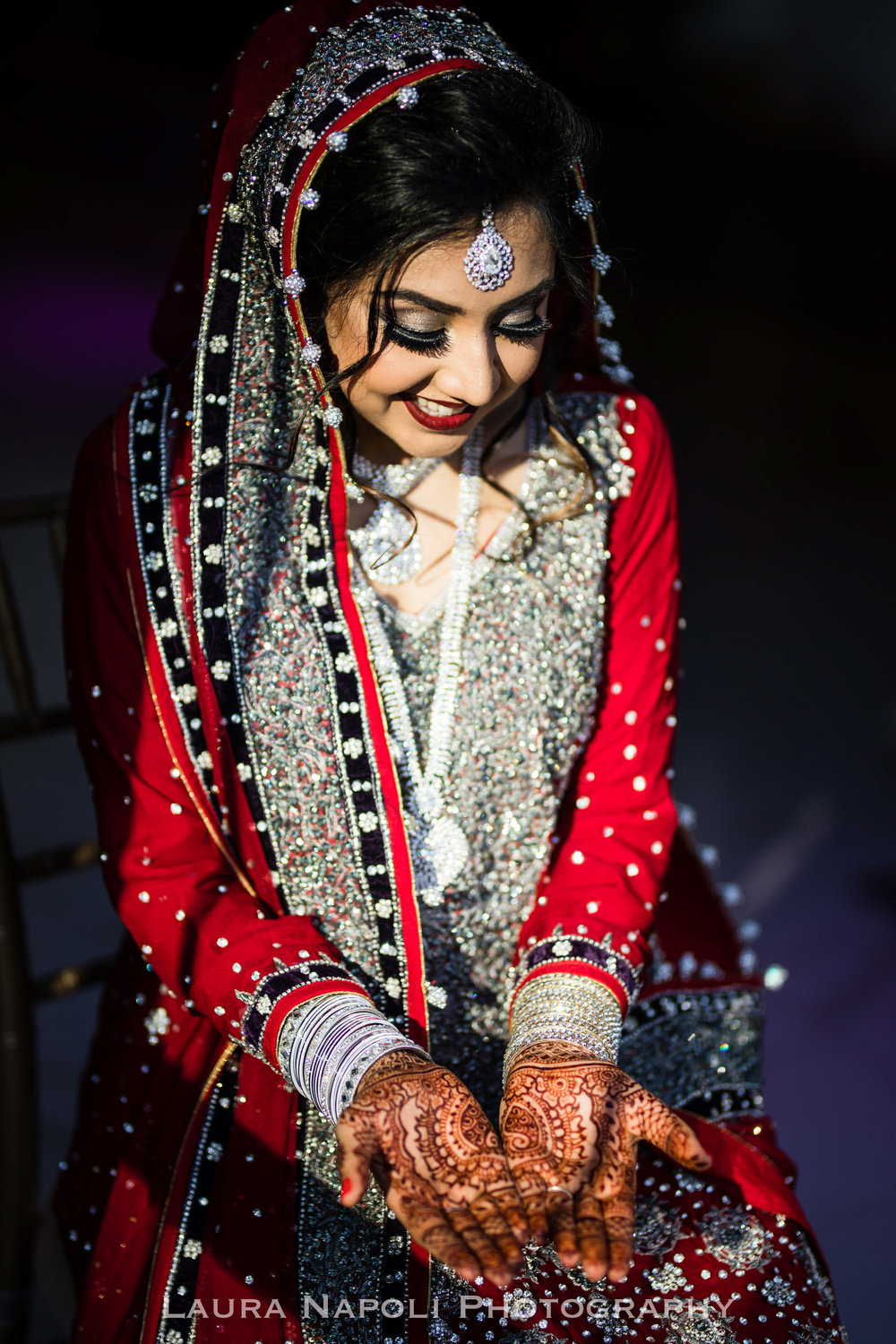 TheMarigoldWeddingNJ-6.jpg