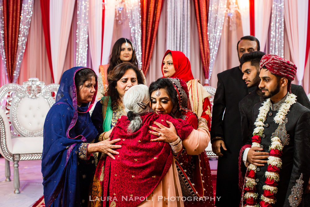 TheMarigoldWeddingNJ-24.jpg