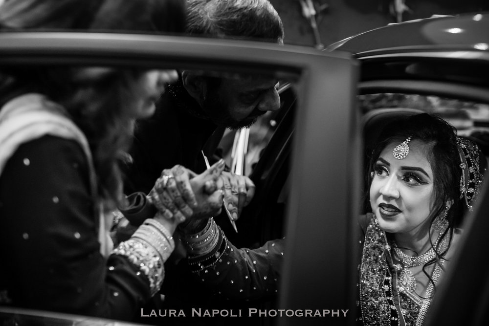 TheMarigoldWeddingNJ-25.jpg