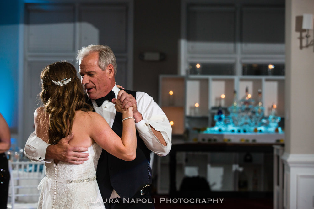 woodcrestcountryclubweddingcherryhillnj-38.jpg