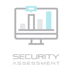 MANAGED SECURITY