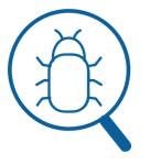 Adaptive Threat Hunting to identify hidden threats