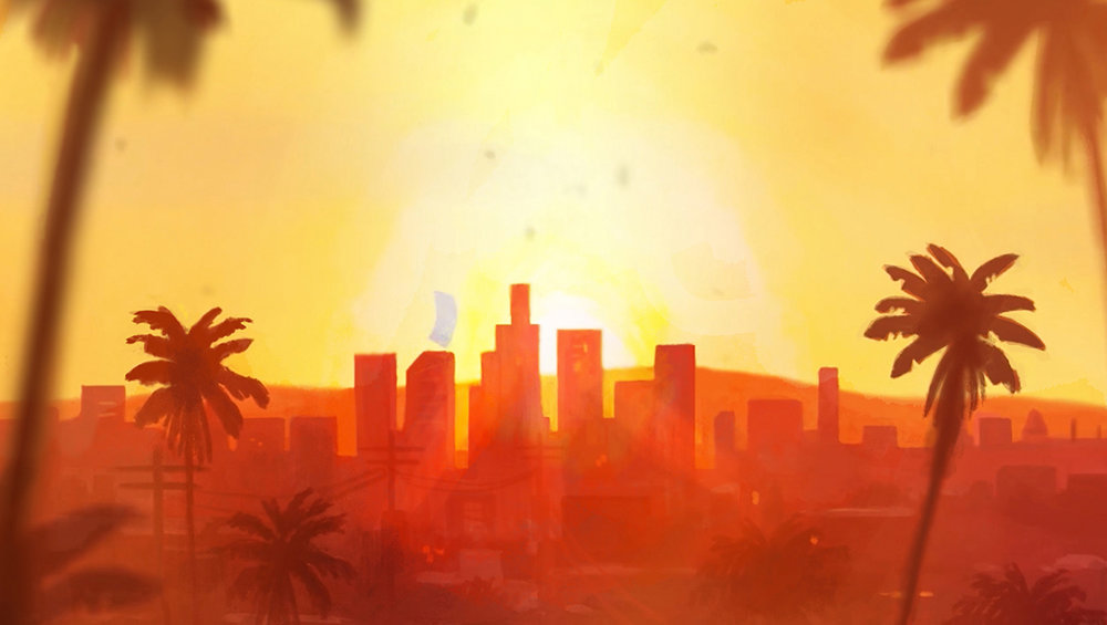 LA sunrise.jpg