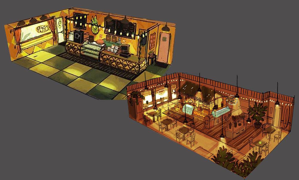 Cafe_Interior.jpg