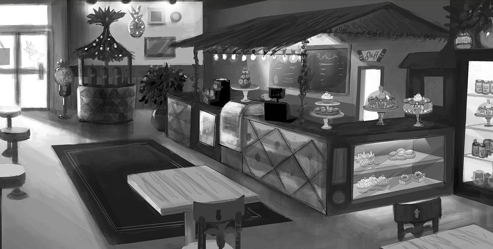 Cafe_interior_BW_study.jpg