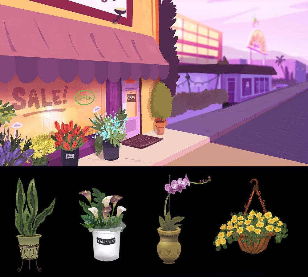 Flowertime_exterior_closeUp.jpg