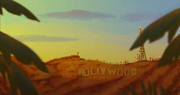 Hollywoodsunrise.jpg