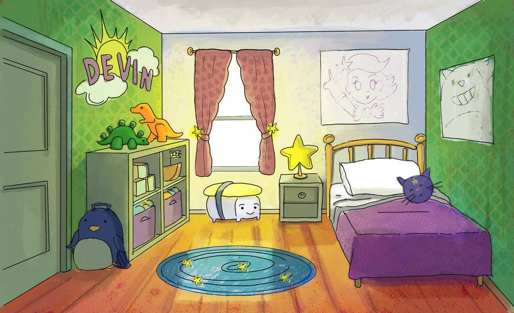 Devin_Bedroom.jpg