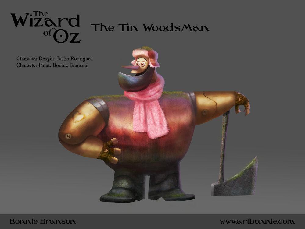 tinman character paint.jpg
