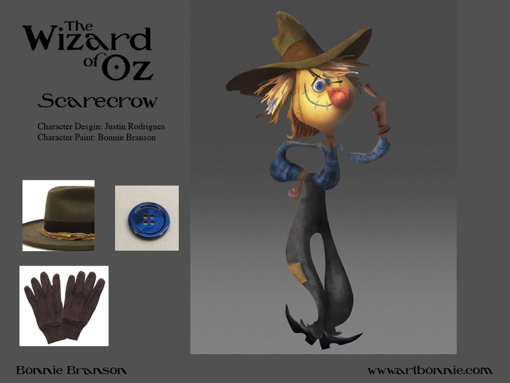 bbranson_scarecrow_character_paint.jpg