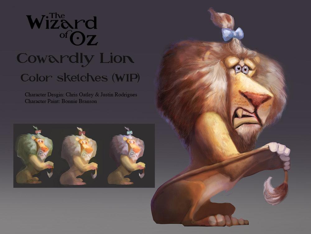 bbranson_LION_COLOR COMPS_paint.jpg