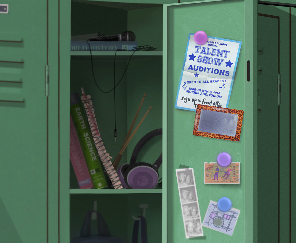 locker_interior_flat for website.jpg
