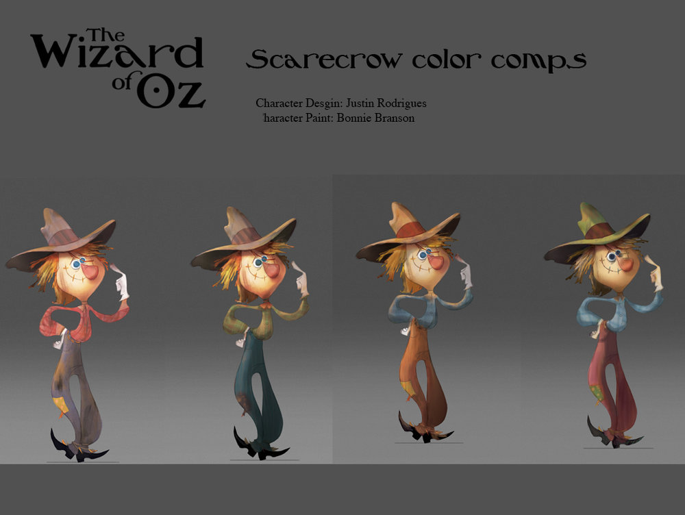 Scarecrow color comps.jpg