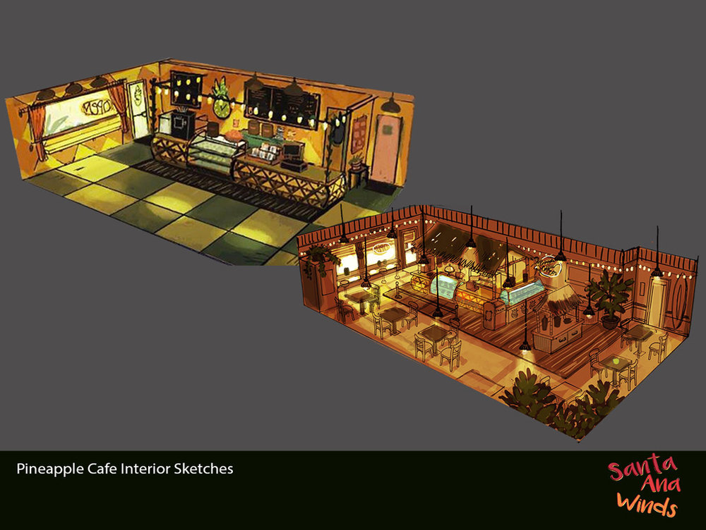 Santa Ana color interior sketches.jpg