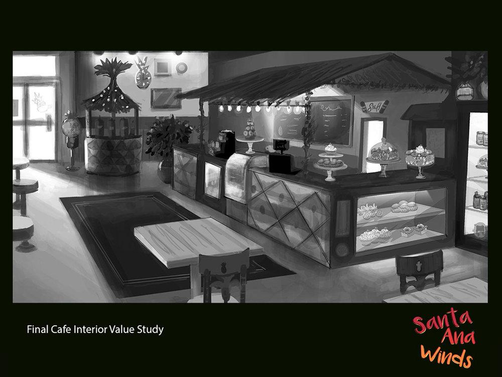 Santa Ana bw interior.jpg