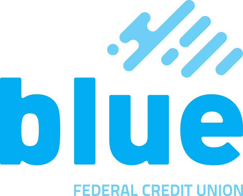 Blue-Federal-Credit-Union-logo.png