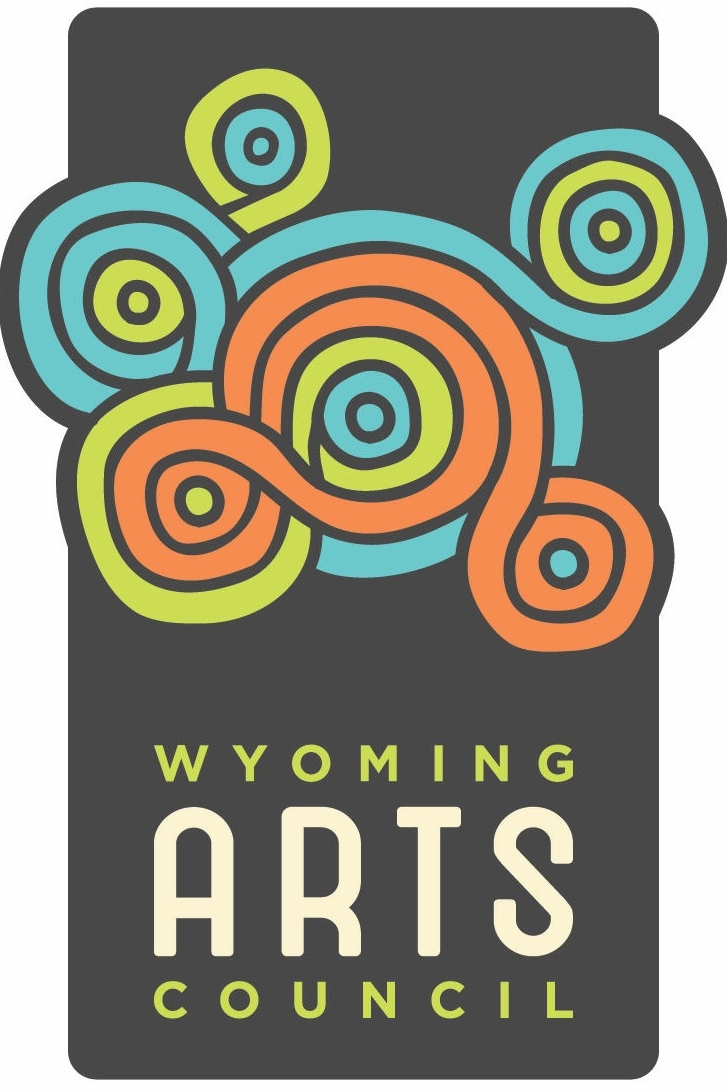 WY-arts-council.jpg