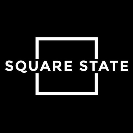 square state film logo.jpg