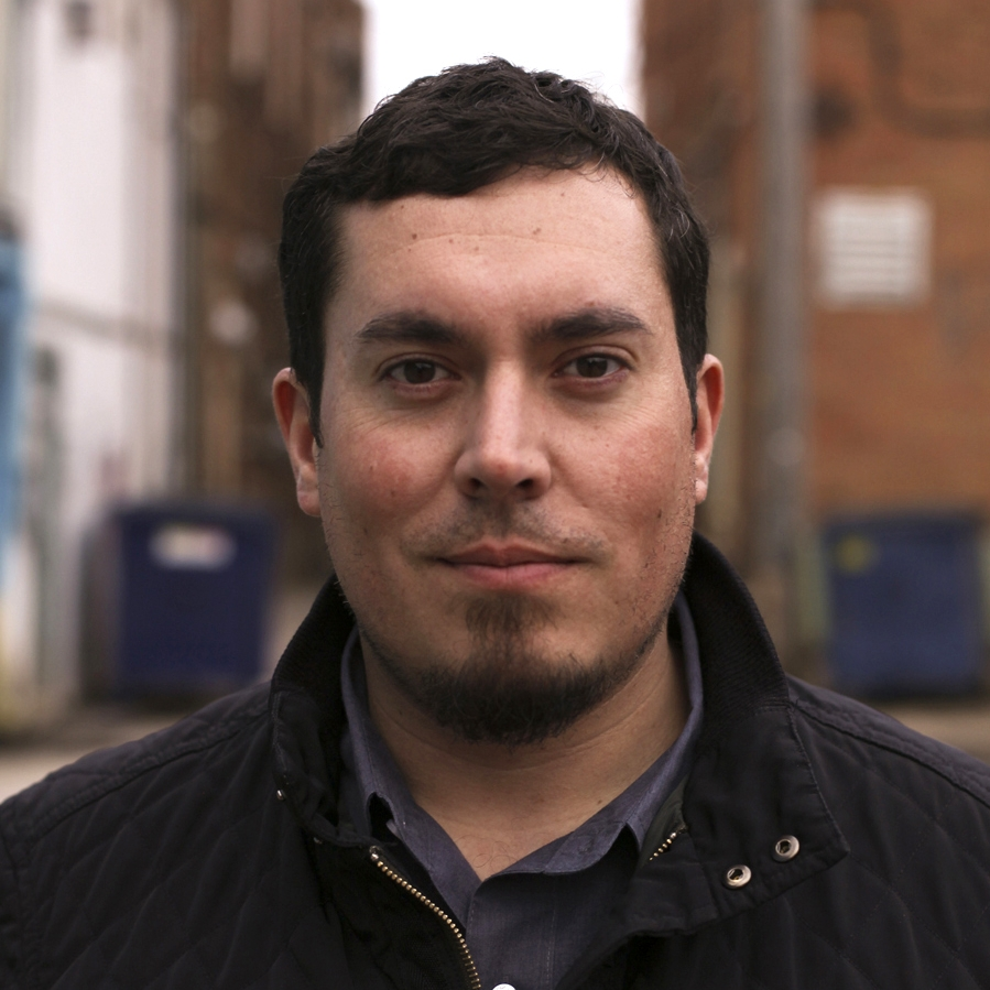 Adam Herrera is a photographer, documentarian, and former award-winning newspaper journalist. He has served in leadership roles for three documentary projects including Svara (2008); Revelar los Enlaces (2010); and Following the Manito Trail (2016). He has also served as the Digital Media Editor for the University of Wyoming and News Editor for the Douglas Budget newspaper in Douglas, WY. Herrera grew up in Eagle, Michigan,and came to Wyoming in 2011. He holds degrees from Northern Michigan University and Brooks Institute. Examples of his work may be found at http://www.adamherrera.com