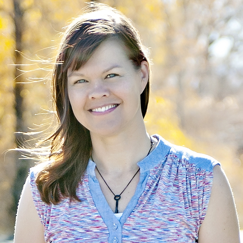 Nancy Marlatt is an artist and designer that lives in Laramie, WY. She was born in Denver, Colorado in 1971 and earned her B.A. in Molecular Biology and B.A. in Environmental Biology both at the University of Colorado (1998), and most recently her BFA at the University of Wyoming (2015). She has exhibited at Creative Works in Denver, Colorado; Gallery 234 at the University of Wyoming; and other local venues in Laramie, WY including the Laramie Pop-Up Art Walk in 2016. Primarily working in watercolor, she is most influenced by the people, places and events that have impacted her life; and her art is a reflection of that. A mother of a child with Autism, she aims to provoke thoughtful discussion and to educate or advocate for the differences that make us the same--human.