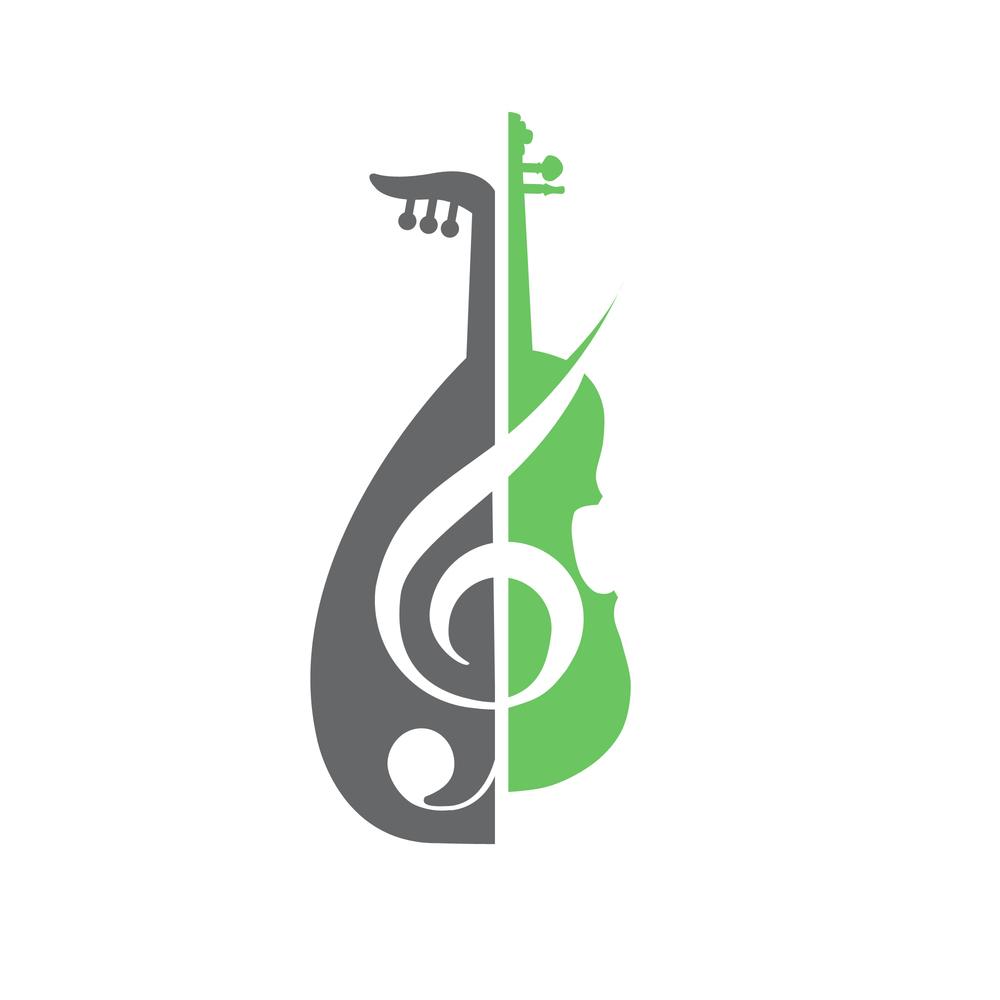 palmusic_logo-11.jpg