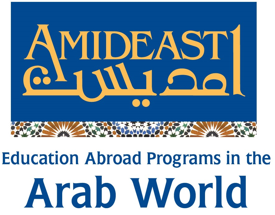 AMIDEAST+Education+Abroad.jpg