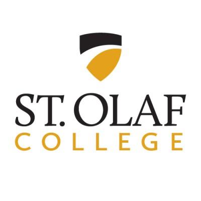 St Olaf College, USA