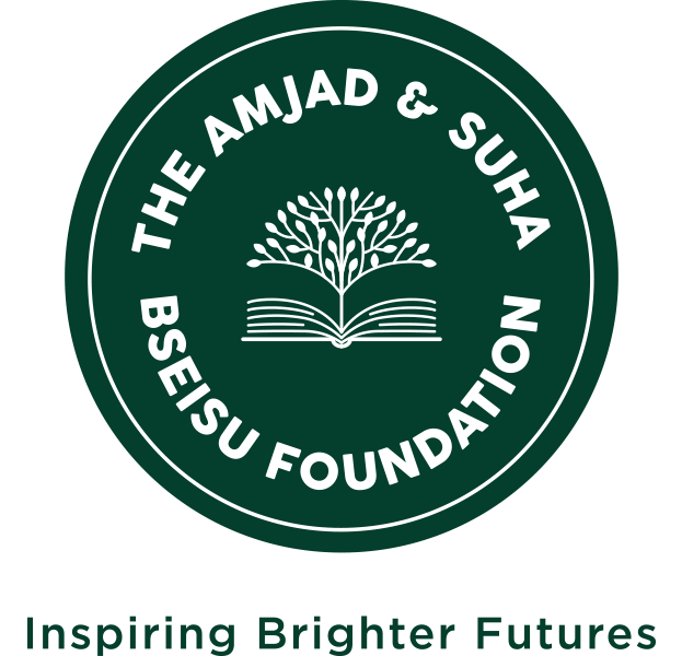 The Bseisu Foundation