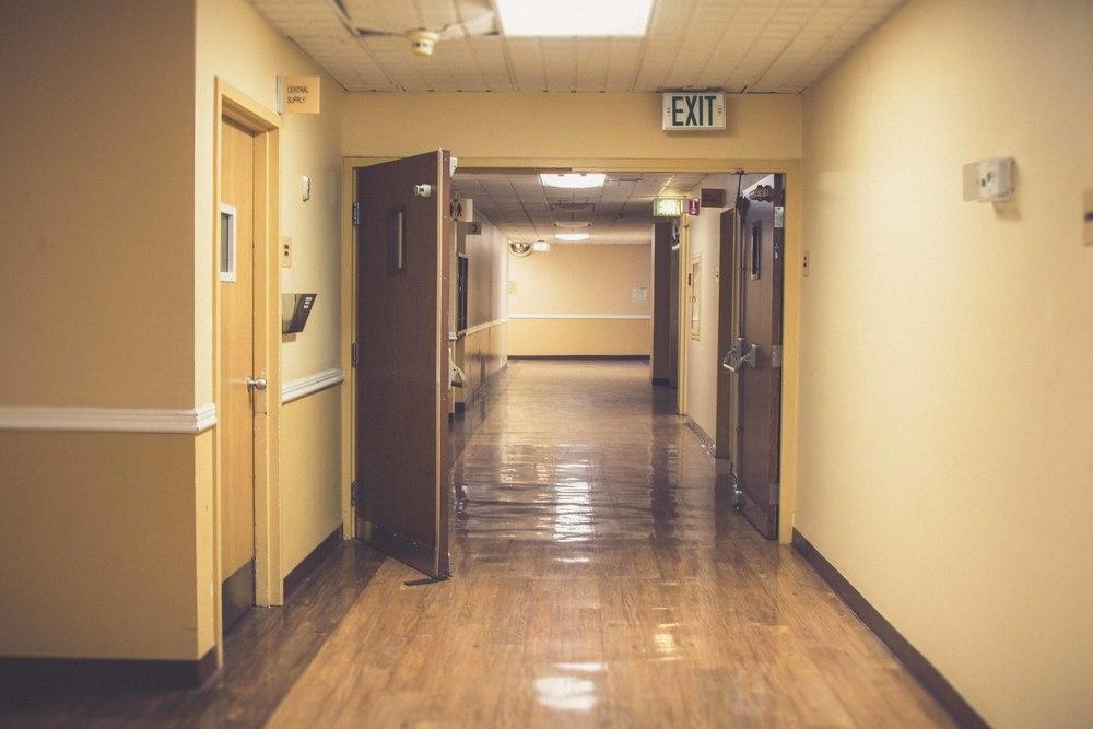 JW_Hospital-7.jpg
