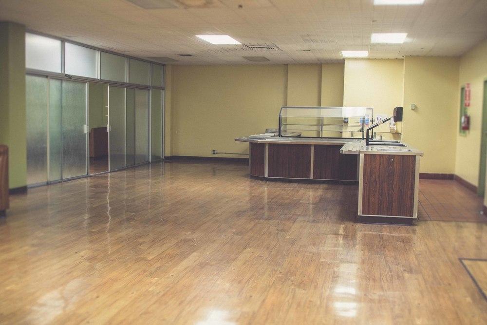 JW_Hospital-8.jpg