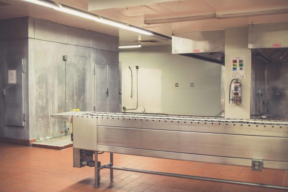 JW_Hospital-11.jpg