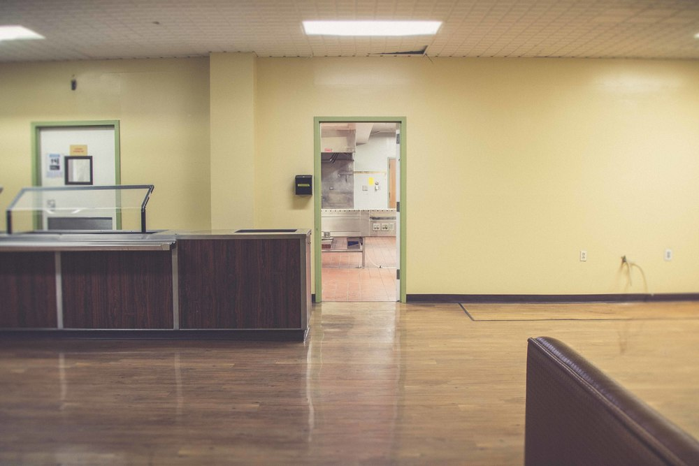JW_Hospital-14.jpg