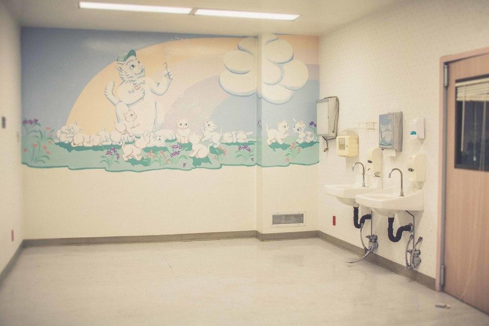 JW_Hospital-19.jpg
