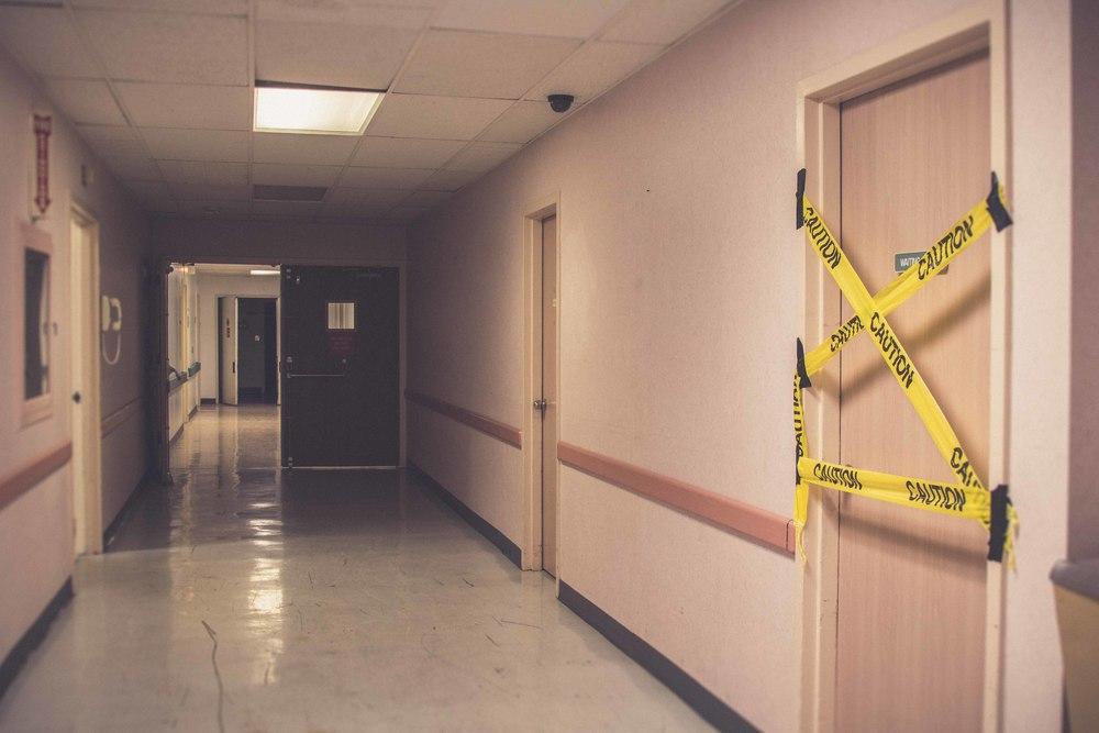 JW_Hospital-20.jpg