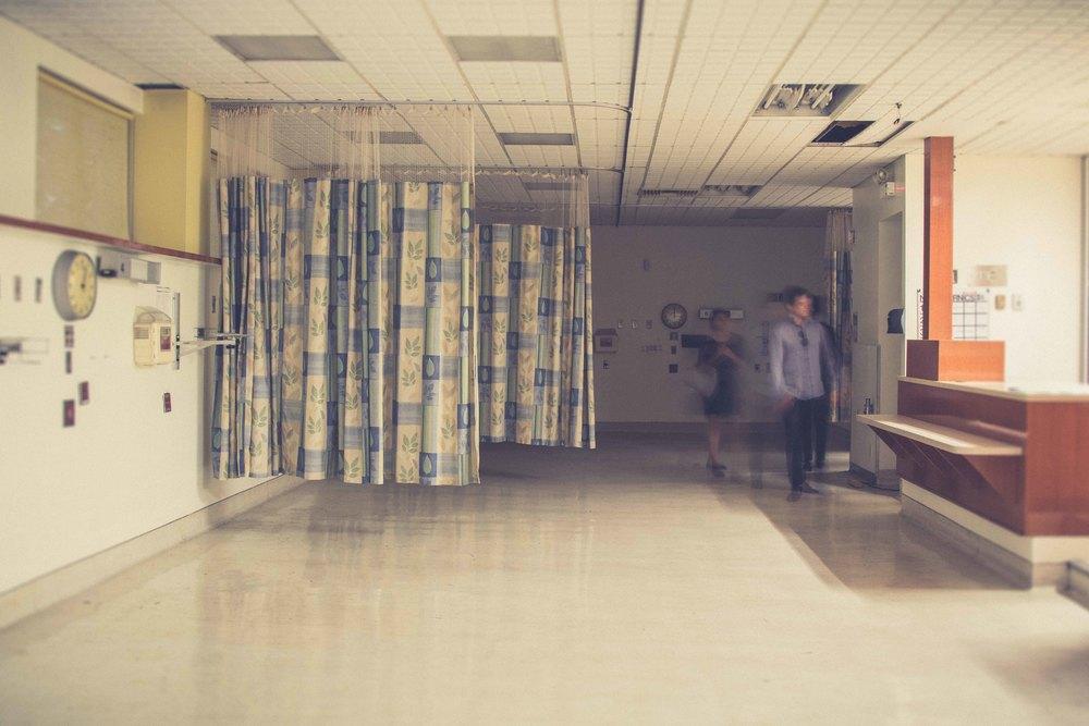 JW_Hospital-22.jpg
