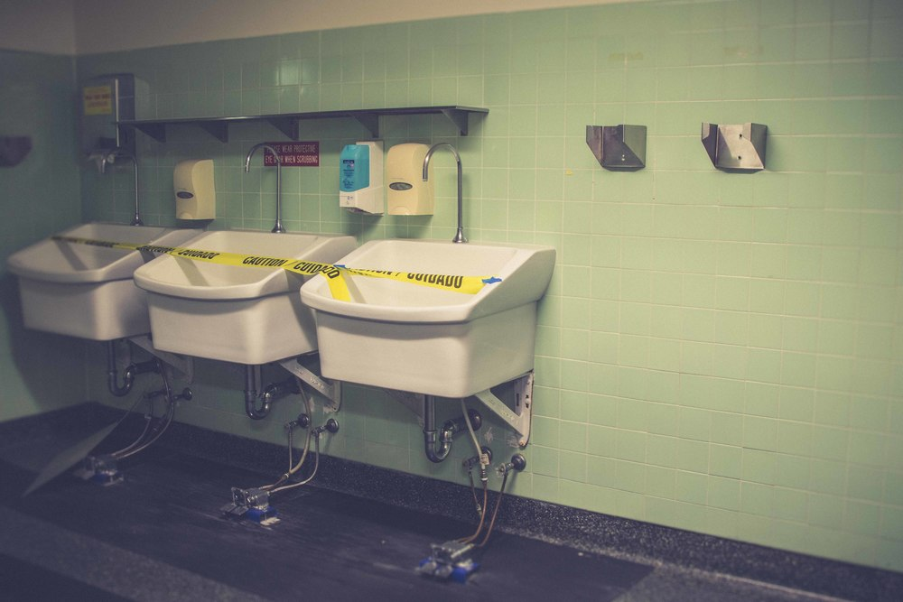 JW_Hospital-36.jpg