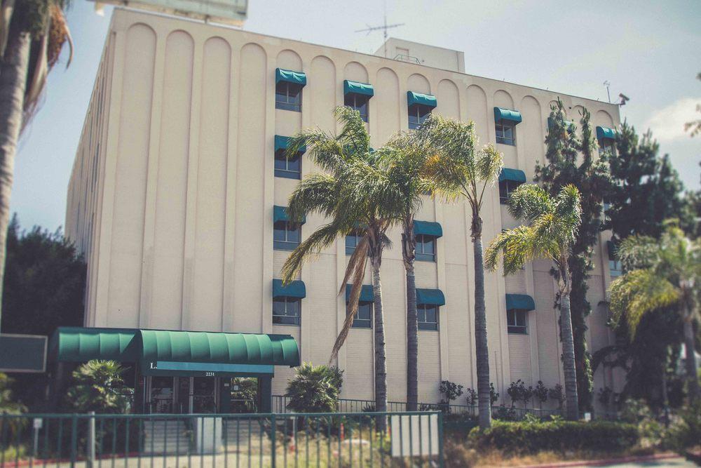 JW_Hospital-2.jpg