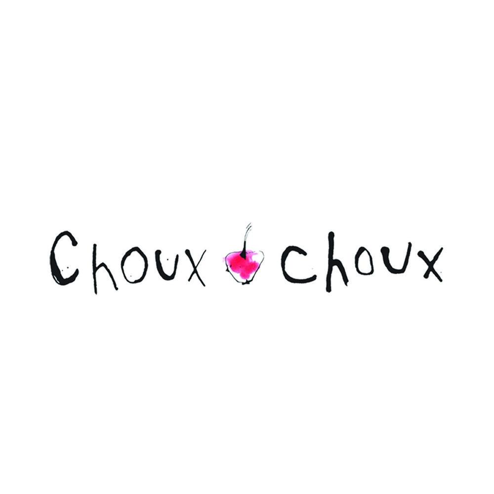 CHOUX CHOUX