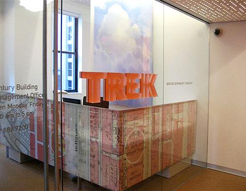 trek-office-sign-11.13.09-001.jpg