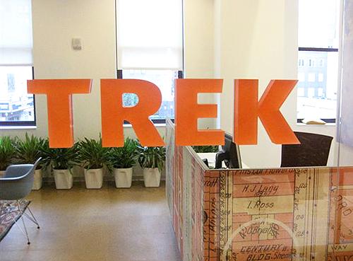 trek-office-sign-11.13.09-003.jpg