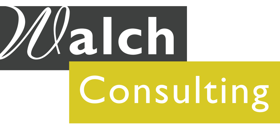 Walch Consulting