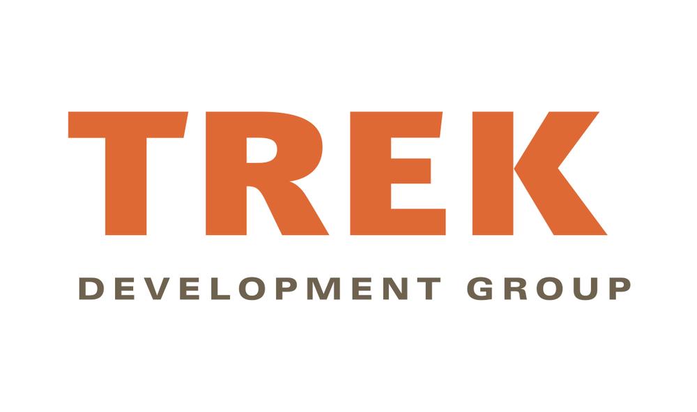 trek_logo.png