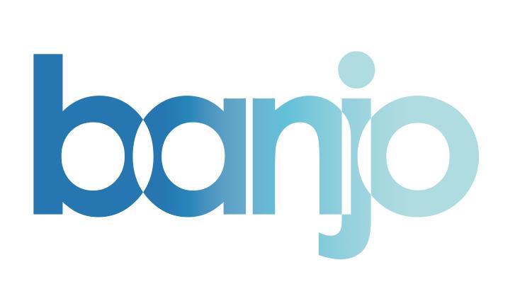 banjo_logo.png