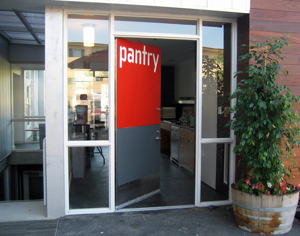 oakwood_pantry_5208_web.jpg