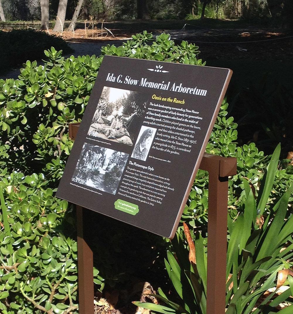 arboretum_8756_thumb.jpg